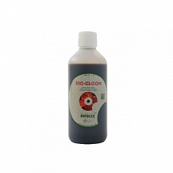 Bio-Bloom BioBizz 500 ml