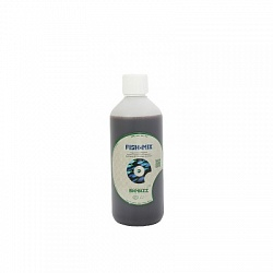 Fish-Mix BioBizz 0.5 L