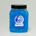 Нейтрализатор запаха Sumo Extreme Blue Ice GEL 1L